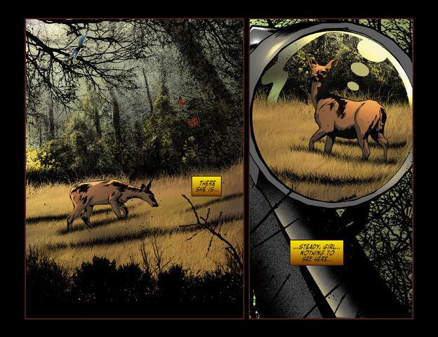 File:TVD Comic Seven page 1.jpg