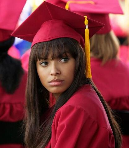File:Bonnie Graduation.JPG