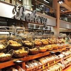 File:Bread.jpg