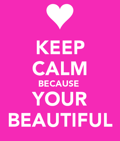 File:Keep-calm-because-your-beautiful-14.png
