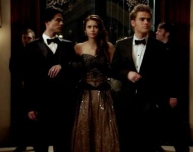 File:Elena-stefan-damon-vampire-diaries-380x300.jpg
