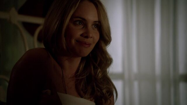 File:The Originals s01e17 HD1080p KISSTHEMGOODBYE NET 1703.jpg