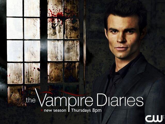 File:Season-4-promo-wallpaper-the-vampire-diaries-32578927-1023-768.jpg