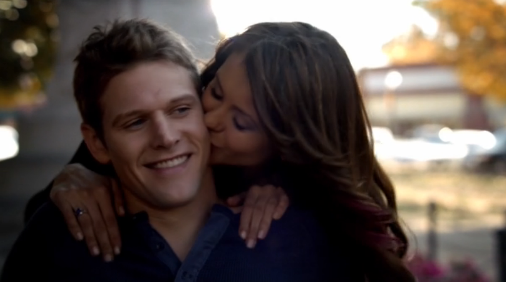 File:Tvd 5x12 2.png