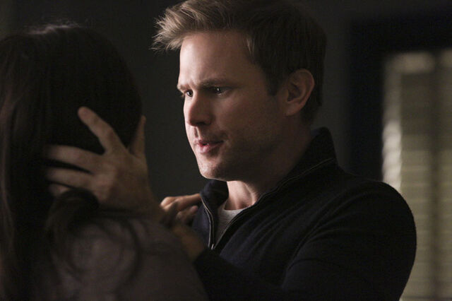 File:Alaric-and-jo-6X11.jpg