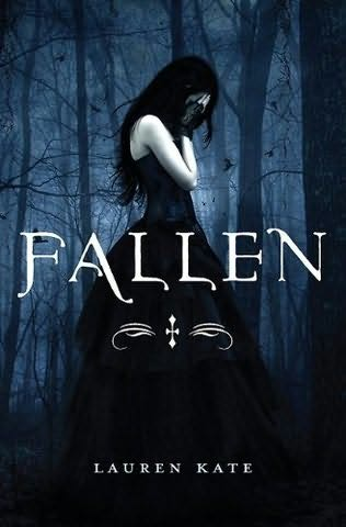 File:Fallen book cover.jpg