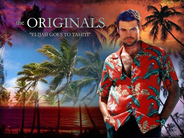 File:The Originals - Elijah - Vacation.jpg