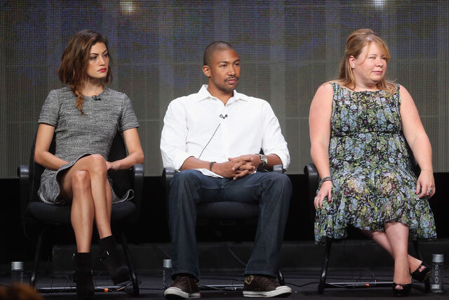 File:2013 Summer TCA Tour Day 7 06.jpg