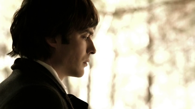 File:6X15-48-Damon.png