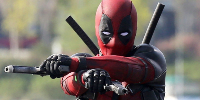 File:Deadpool-movie-two-guns-from-sets.jpg