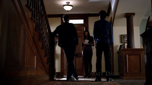 File:314VampireDiaries0138.jpg
