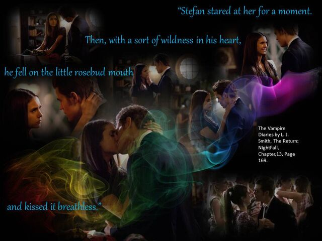 File:The Vampire diaries quotes from book the last dance.jpg