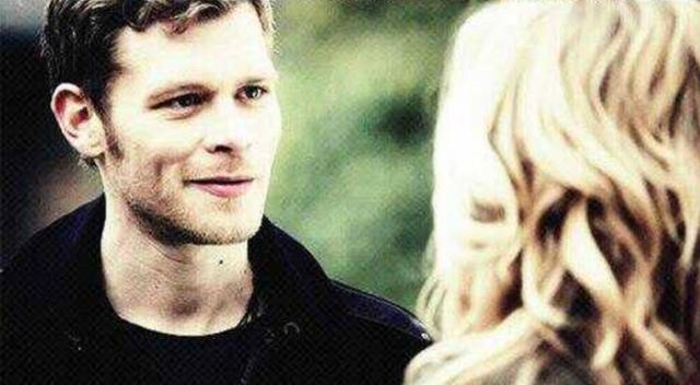 File:Silas as Klaus and Caroline 4x21.png