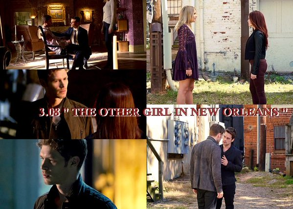 File:The Originals - 3x08(a).png