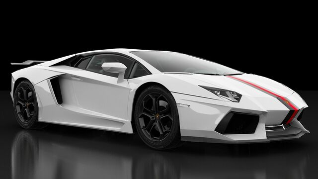 File:Lamborghini-Aventador.jpg