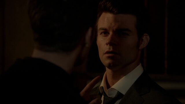 File:The Originals s01e18 HD1080p KISSTHEMGOODBYE NET 1688.jpg