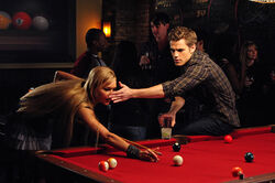 1x08-162 Candles (9)