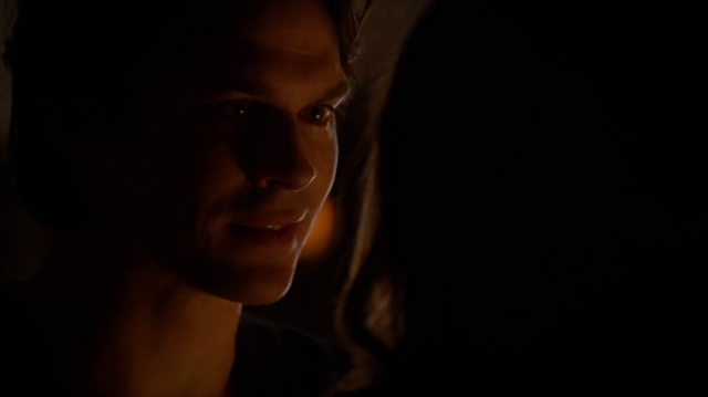 File:6X19-78-Damon.png