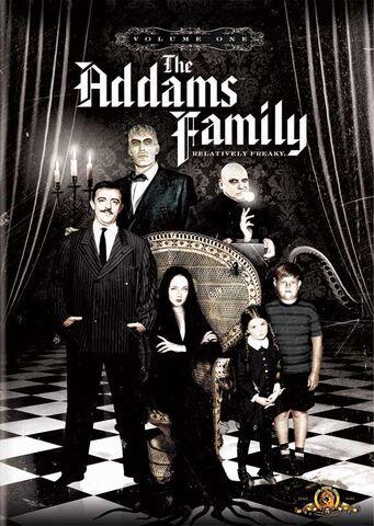 File:Adams-family-movie-poster-2003-1020477091.jpg