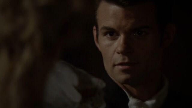 File:Elijah TO 1x04.jpg