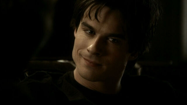 File:1x14-Damon.jpg