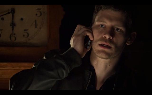 File:1x19-Klaus concerned.png