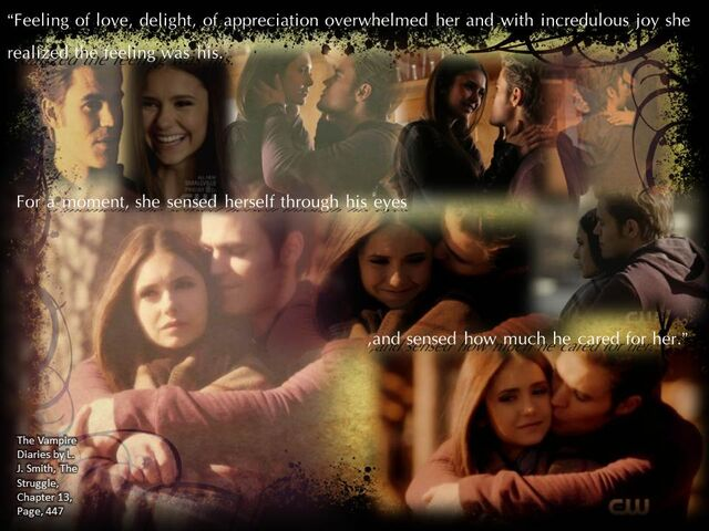 File:The Vampire diaries quotes from book crying wolf.jpg