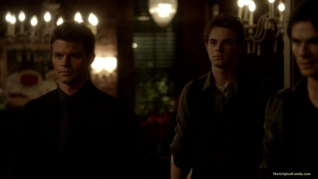 File:127-tvd-3x13-bringing-out-the-dead-theoriginalfamilycom.jpg