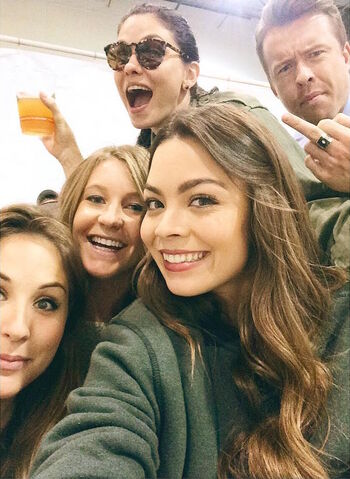 File:2015-11-12 Lane Cheek Todd Lasance Scarlett Byrne Instagram.jpg