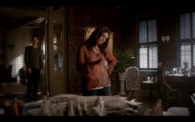 File:4x16-Hayley looking through Klaus' art 2.png