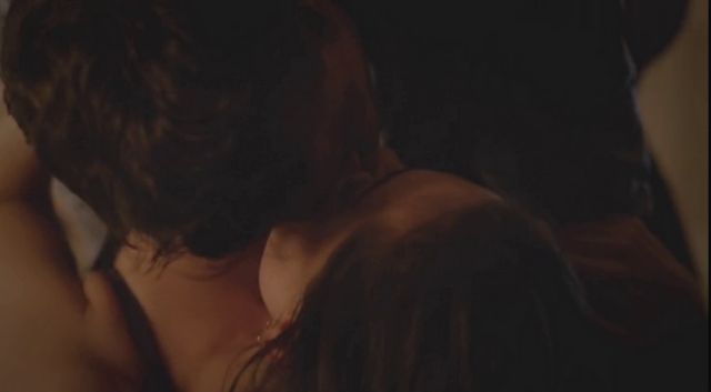 File:Haylijah sex 2x09--.png