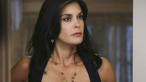 File:Teri-Hatcher.png