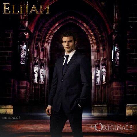 File:The Originals - Elijah suits.jpg