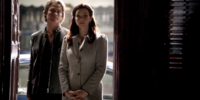 Damon and Lily