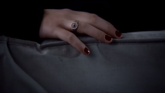 File:Mikaelson Family Rings0.png
