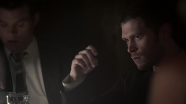 File:The Originals s01e15 HD1080p KISSTHEMGOODBYE NET 0331.jpg