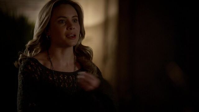 File:The Originals s01e17 HD1080p KISSTHEMGOODBYE NET 0461.jpg