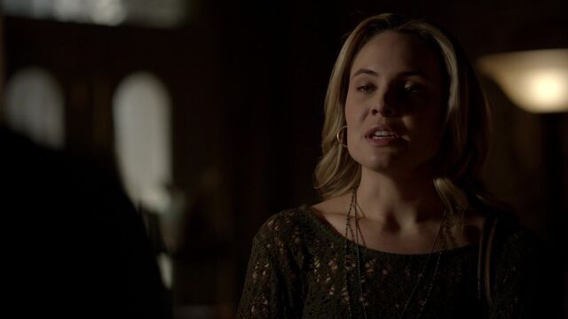 File:The Originals s01e17 HD1080p KISSTHEMGOODBYE NET 0497.jpg