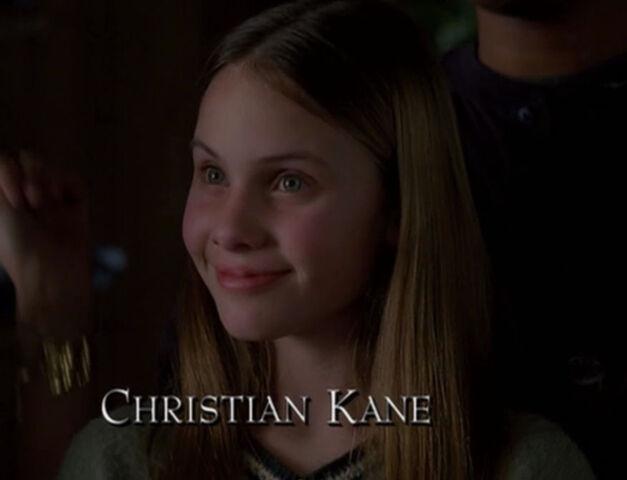 File:Angel - Christie Kane.jpg