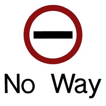 File:No20way answer 2 xlarge-1-.png