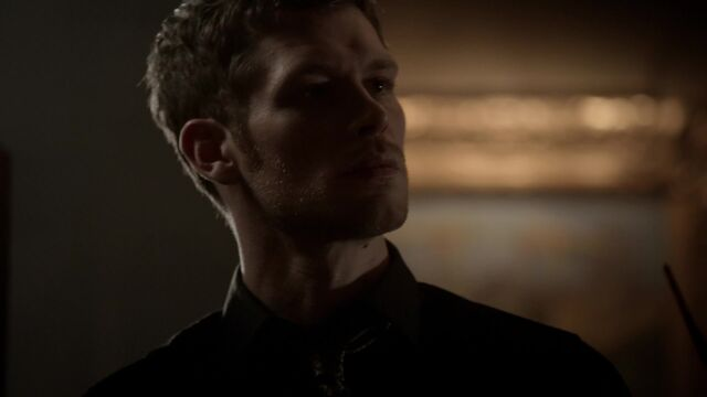 File:The Originals s01e17 HD1080p KISSTHEMGOODBYE NET 1943.jpg