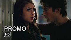The Vampire Diaries Season 5 - PaleyFest Promo HD
