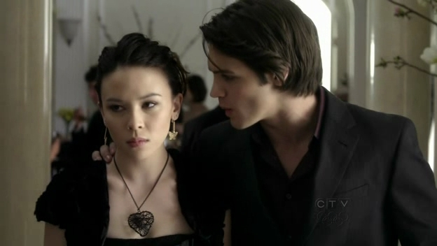 File:Vampire Diaries Anna and Jeremy.jpg