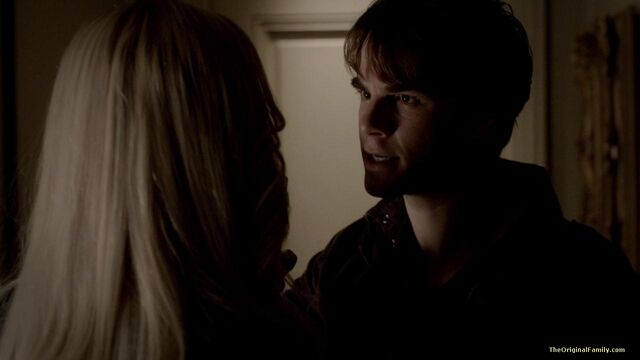 File:065-tvd-4x11-catch-me-if-you-can-theoriginalfamilycom.jpg