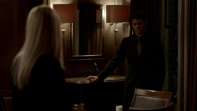 File:3x15-All-My-Children-HD-Screencaps-elijah-29161895-1280-720.jpg