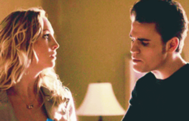 File:Caroline and Stefan in 4x8.png