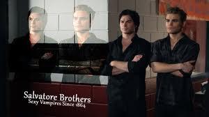 File:Salvatore brothers.jpg