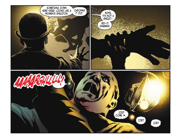 File:TVD Comic Fifteen page 2.jpg