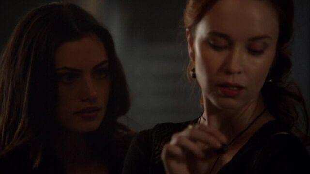 File:The Originals S01E21 mkv1657.jpg