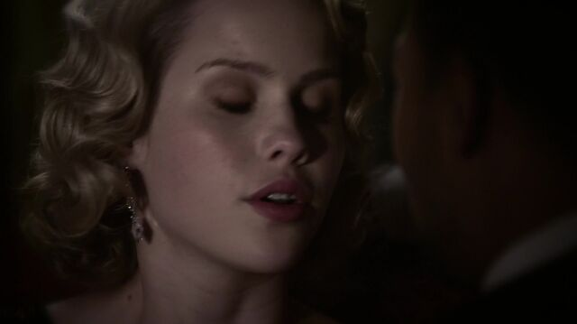 File:The Originals s01e15 HD1080p KISSTHEMGOODBYE NET 0478.jpg